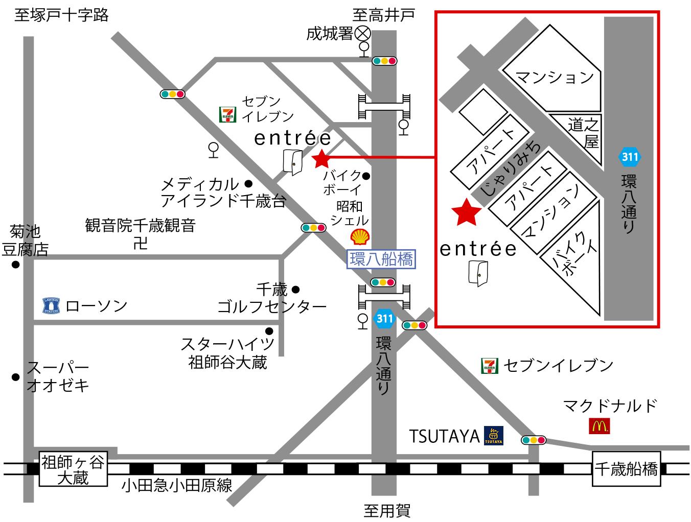 map_entree