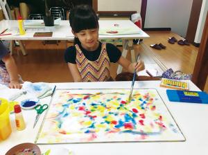 syougakusei_taiken1